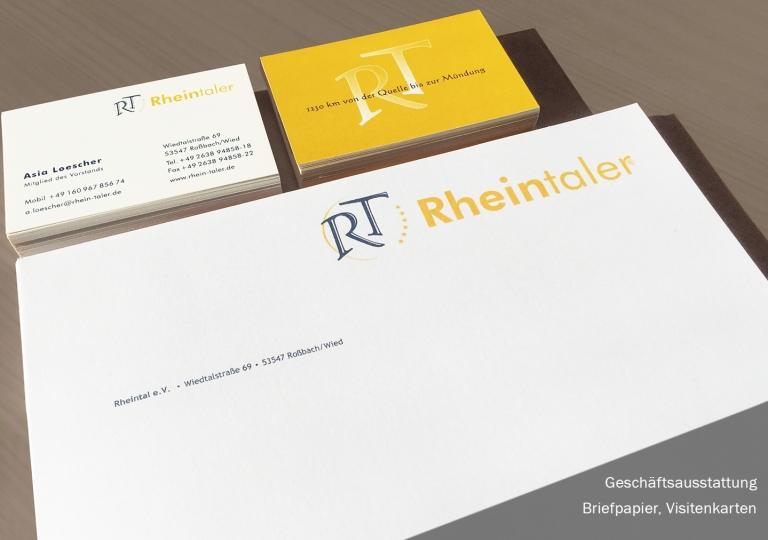 rheintaler-businesspaper